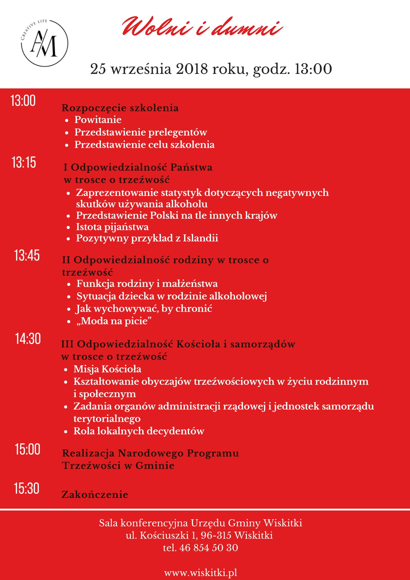 Program - Gmina Wiskitki-1