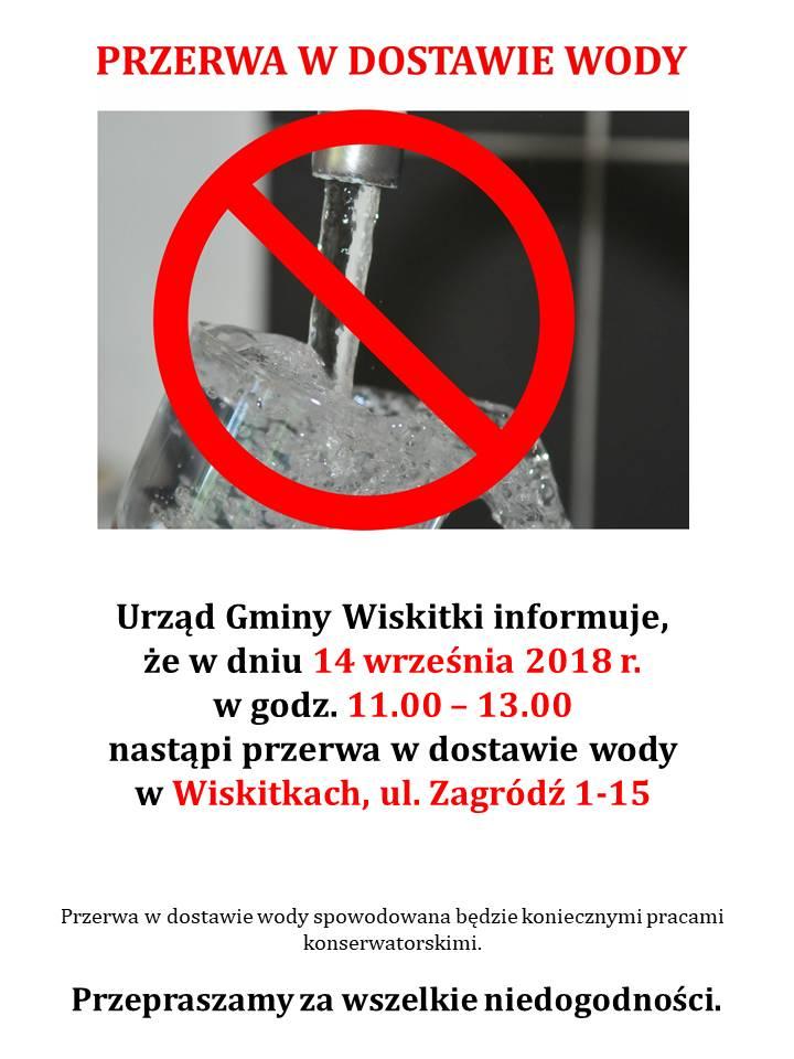 Wiskitki_14.09.2018