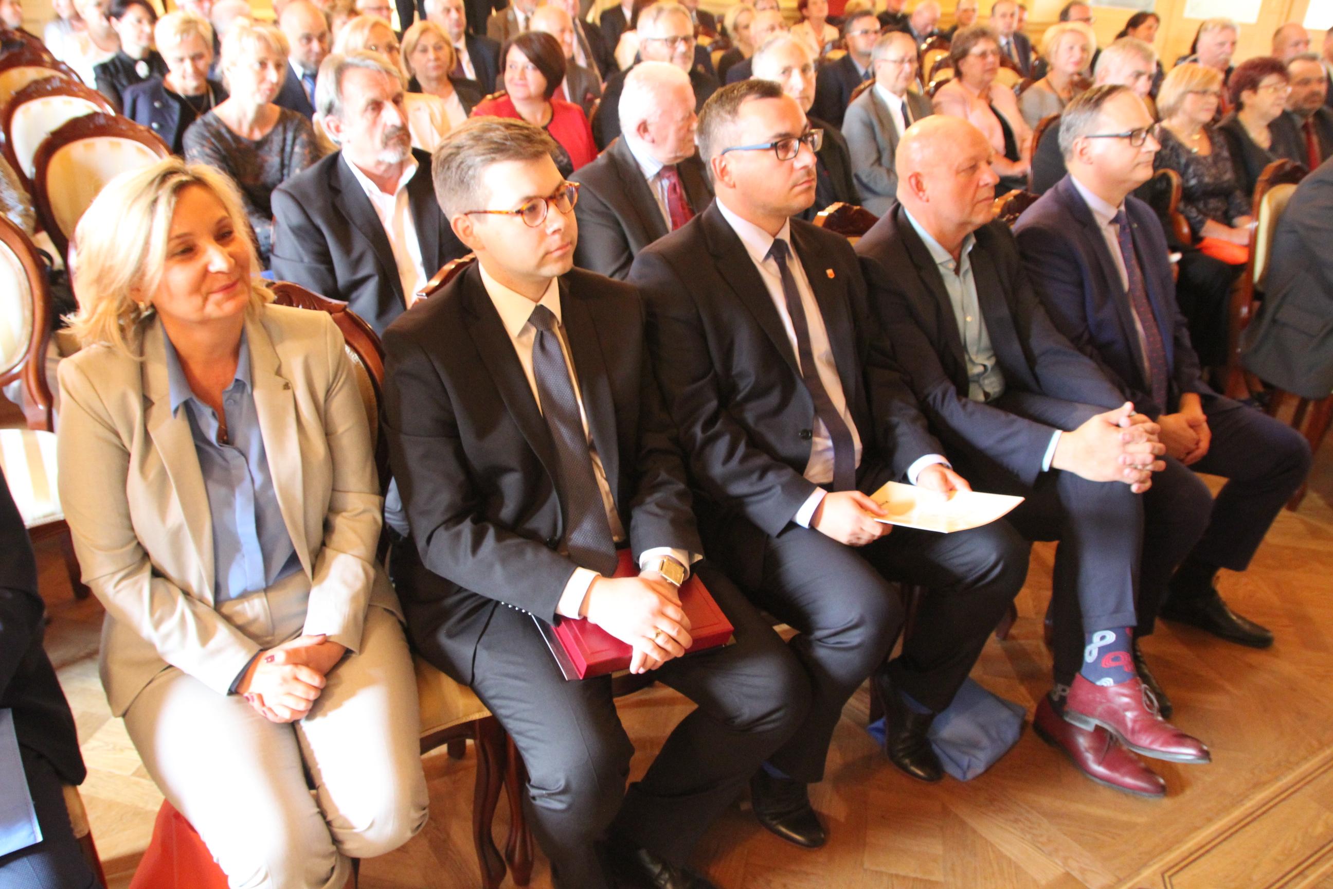 Fot. Zycie Zyrardowa (2)