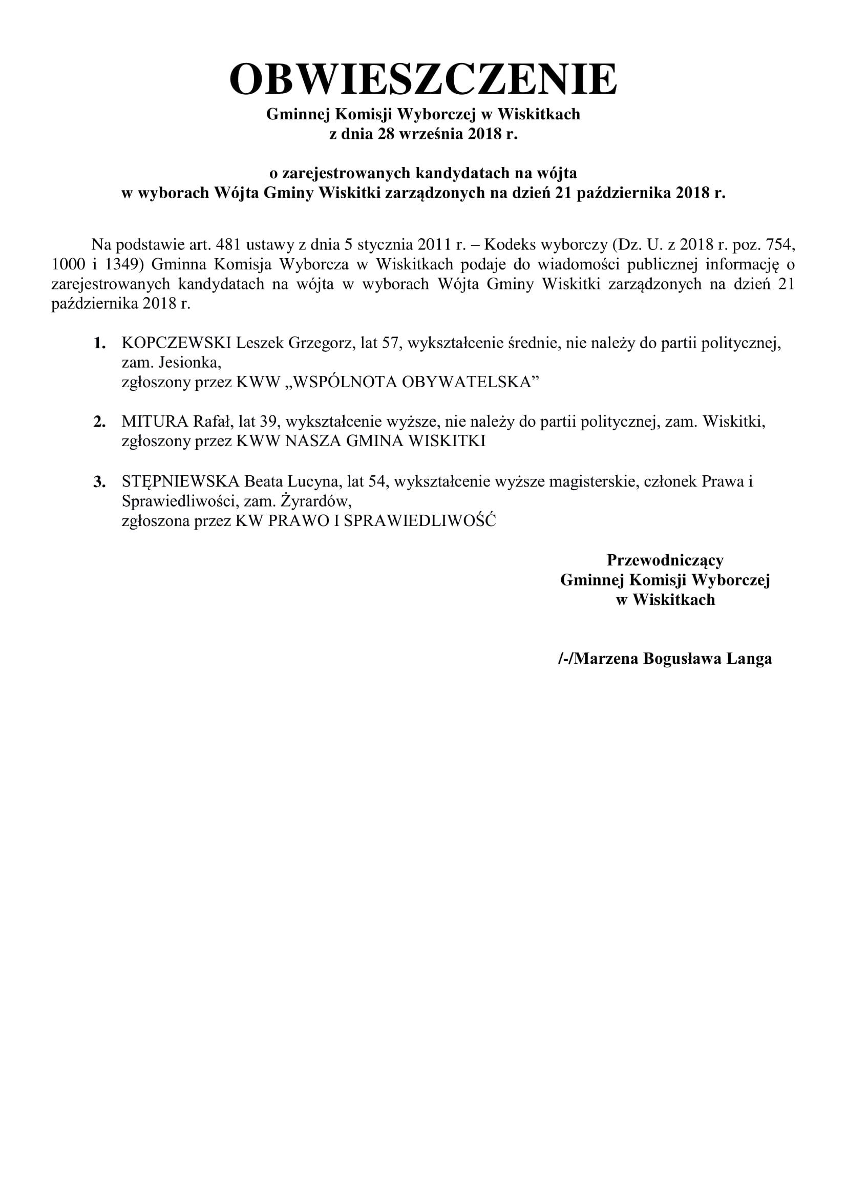 Obwieszczenie_o_zarejestrowanych_kandydatach-1