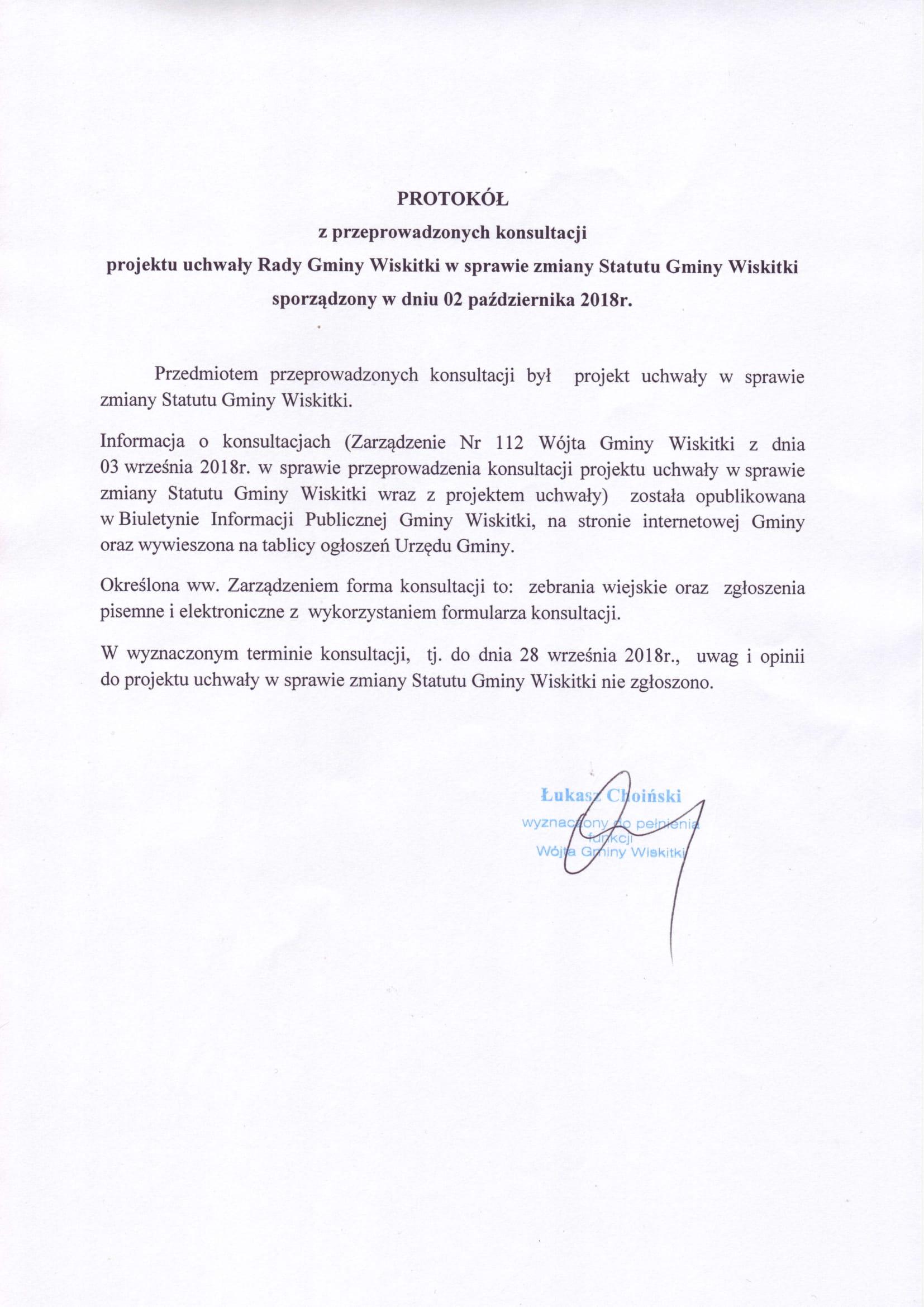Prot. z konsultacji-1