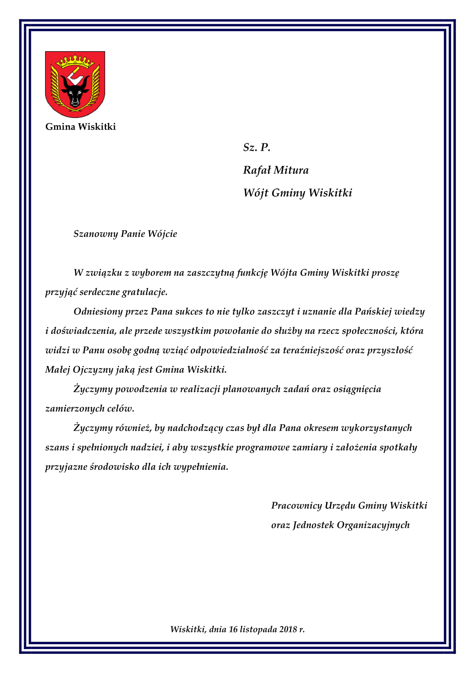 list dla p Mitury-1
