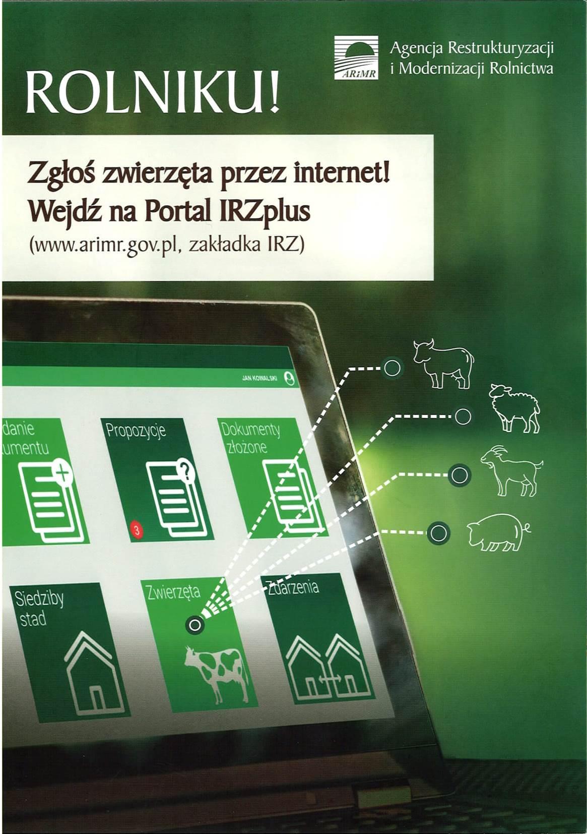 ulotka_PortalIrzPlus-1-1
