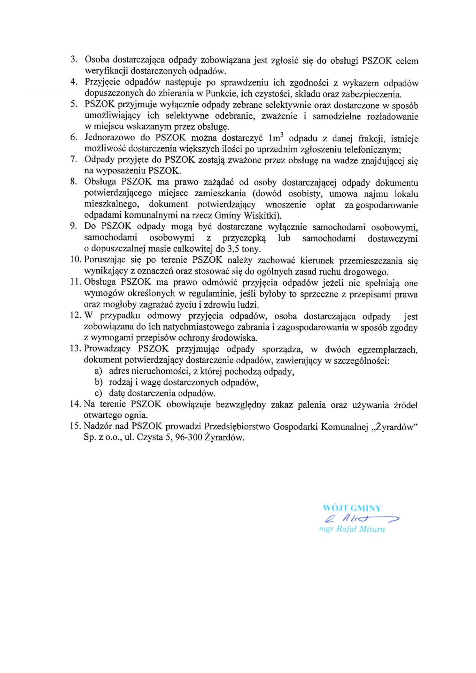 PSZOK-3