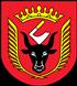 Gmina Wiskitki