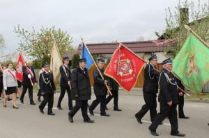 3 Maja 2017. Miedniewice. Fot. Gmina Wiskitki  (15)