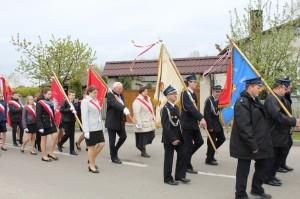 3 Maja 2017. Miedniewice. Fot. Gmina Wiskitki  (16)