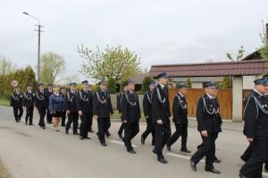 3 Maja 2017. Miedniewice. Fot. Gmina Wiskitki  (20)