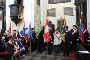 3 Maja 2017. Miedniewice. Fot. Gmina Wiskitki  (22)