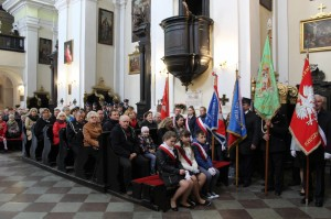 3 Maja 2017. Miedniewice. Fot. Gmina Wiskitki  (23)