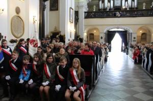 3 Maja 2017. Miedniewice. Fot. Gmina Wiskitki  (25)