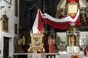 3 Maja 2017. Miedniewice. Fot. Gmina Wiskitki  (26)