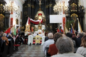 3 Maja 2017. Miedniewice. Fot. Gmina Wiskitki  (27)