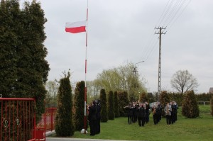 3 Maja 2017. Miedniewice. Fot. Gmina Wiskitki  (5)