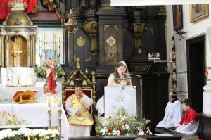 3 Maja 2017. Miedniewice. Fot. Gmina Wiskitki  (65)