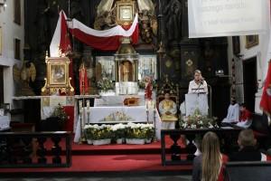 3 Maja 2017. Miedniewice. Fot. Gmina Wiskitki  (66)