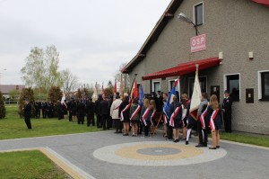 3 Maja 2017. Miedniewice. Fot. Gmina Wiskitki  (7)