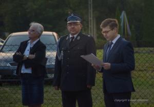 Guzów. Ł. Olesiński (22)