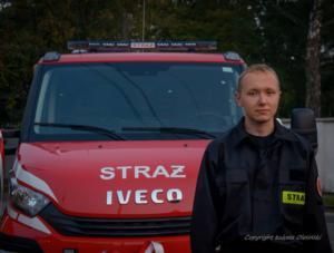 Guzów. Ł. Olesiński (31)