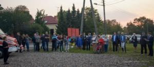 Guzów. Ł. Olesiński (9)