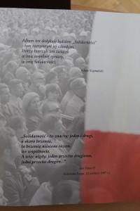 IMG 4938