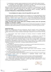 Nabór na stanowisko Podinspektor w Wydziale Rozwoju i Budownictwa w Starostwie Powiatowym w Żyrardowie-page-002