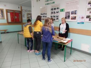 akcja charytatywna (8)