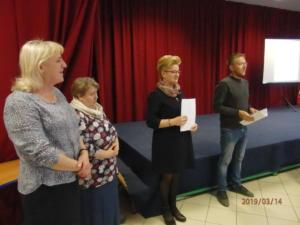 warszawska syrenka (54)